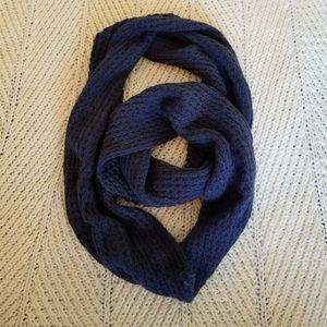 ☆ Cozy knit scarf ☆